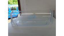 Electrolux ER6537T 92362867000 BOTERVAK Transparant Kompleet met Klep