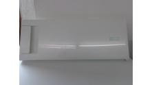 Electrolux ER6537T 92362867000 Vriesvakklep Wit, compleet 2251651291/2063754028