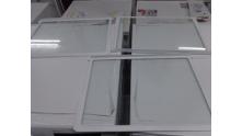 Baumatic BR23.8A Glasplaat