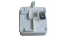 Edy start relais / starter MSD A3. Art: 548004000