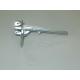 Bosch scharnier voor inbouwkoelkast of inbouwvrieskast. Art:268700/268699