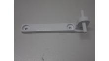 Bosch  scharnier pennen/ lager. Art:612260