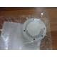 Bosch KI24VL51/02 thermostaat knop. Art: 603500