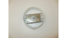 Bosch  Ranco K59-H2837 thermostaat. Art:1707212232