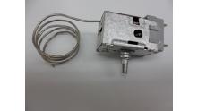Ignis ARL123/G thermostaat A13 0063 met werstand. Art:481927128854