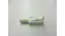 Whirlpool pin vriesvakdeurtje AFG30.  Art: 481953598591