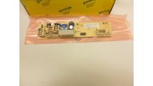 Art: 114247 Module voor Baumatic BFE350SS