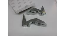 Art: XG331776 Baumatic scharnieren set voor  BR15A
