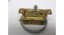 Ariston thermostaat A59-L0107 / A59 L0107. ArtF214.05: