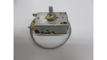Zanussi Ranco Thermostaat K59-L1035 of K59-L1117. Art:50087512005