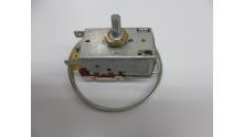Art:2940511021  thermostaat  K59P1605 Electrolux voor RP1348