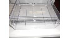 Zanussi ZFU719EW Lade/ doos. Art:2063996082