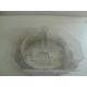 Electrolux lekbak voor ER2510C