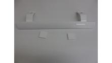 Electrolux EN2900AOW handgreep, deurgreep.Art: 2636035053