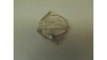 Art:1110015002021 Electrolux elektrode met plaatje