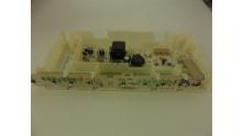 AEG  S3644-6KG module, print. Art: 2262252022