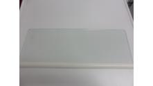Pelgrim GKG4224/2 glasplaat