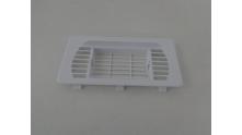 Whirlpool Wsc5555A+G Klepje hygienefilter