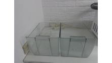 Fagor 3FIC370 koelkast Groentelades