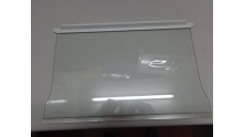 AEG S72300DSW0 92040374101 Legplateau/Glasplaat Art.No.: 2651039089