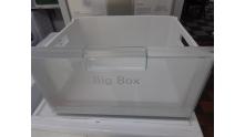 Siemens GS28S420/01 Bigbox Art.No.:357388