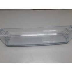 AEG S73200CNW0 flessenbak. Art: 2651049021